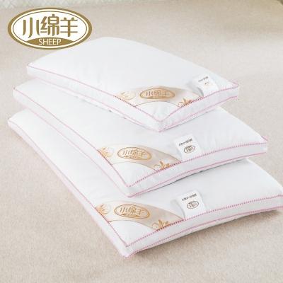 可调式透气平衡枕