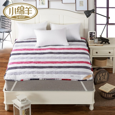 美式软床垫